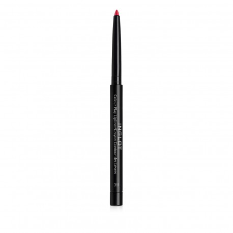 COLOUR PLAY LIPLINER 311