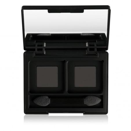 2 Quadratformat/Spiegel Freedom System Palette