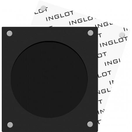 FREEDOM SYSTEM-PALETTE PUDER [1] RUND icon
