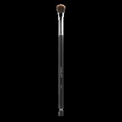 Makeup Pinsel 16PP/S