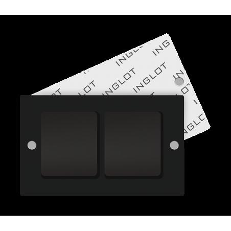 FREEDOM LIDSCHATTEN-PALETTE 2 icon