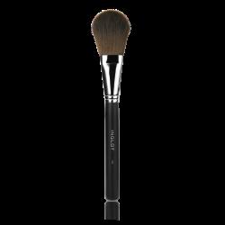 Makeup Pinsel 1SS/S