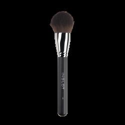 Makeup Pinsel 35S