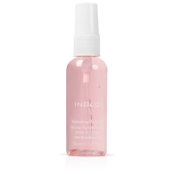 REFRESHING FACE MIST DRY TO NORMAL SKIN