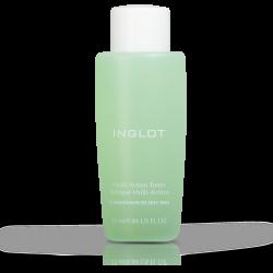 Multi-Action Gesichtswasser (25 ml) - Mischhaut bis Fettige Haut