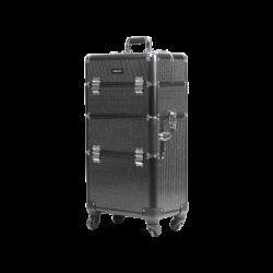 Kosmetikkoffer (KC-TR002-STB)