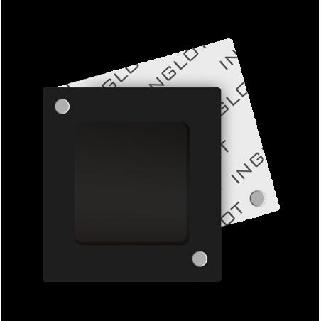 Freedom Lidschatten-Palette 1 icon