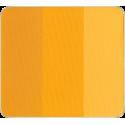 FREEDOM SYSTEM LIDSCHATTEN IN REGENBOGENFARBE 103