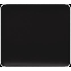 FREEDOM SYSTEM AUGENBRAUEN-WACHS QUADRATFORMAT 570