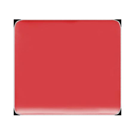 FREEDOM SYSTEM LIPPENSTIFT 01 icon