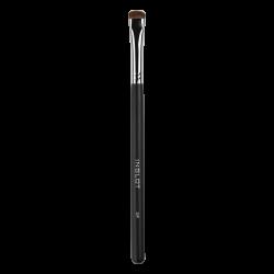 Makeup Pinsel 39P