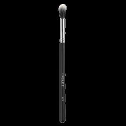 Makeup Pinsel 40TG