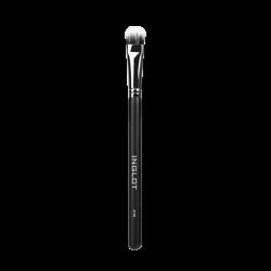Makeup Pinsel 41TG