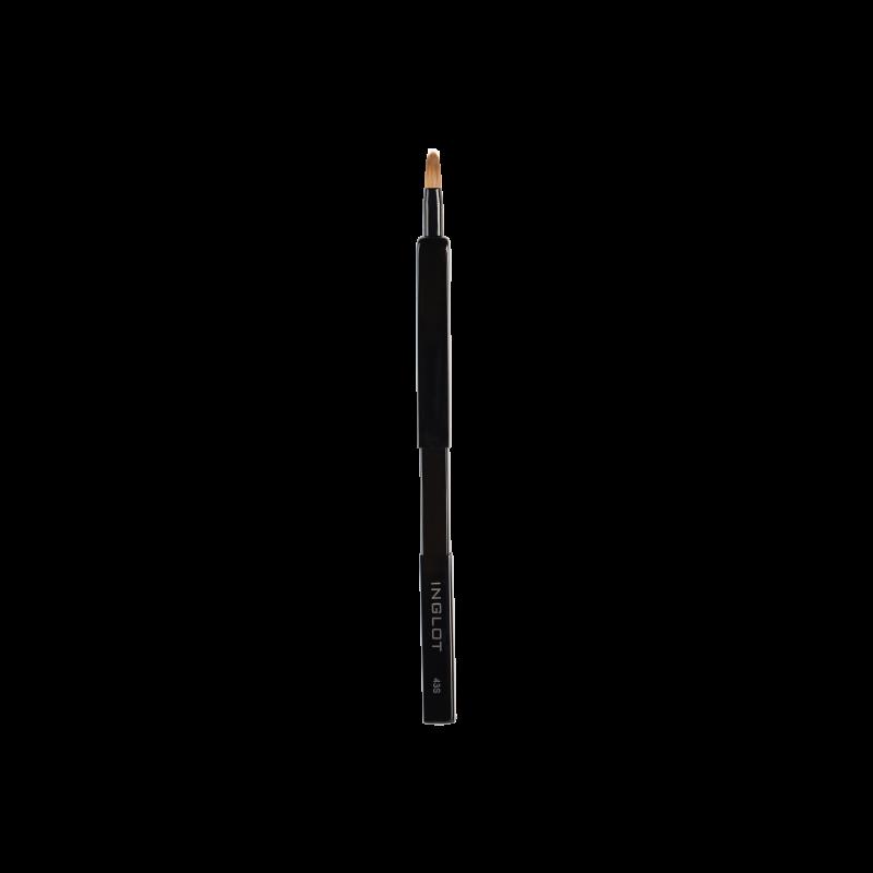 Makeup Pinsel 43S
