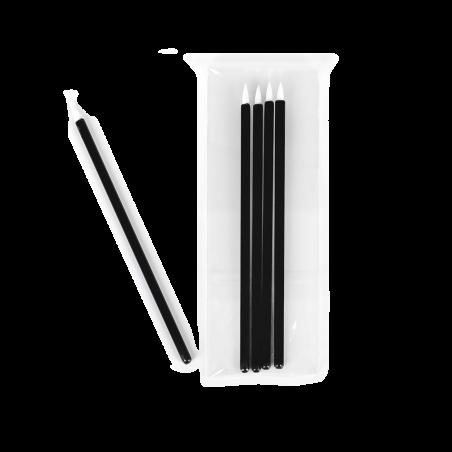 Eyeliner und Lipliner Einwegapplikatoren icon