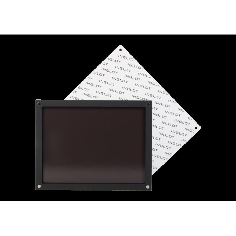 Freedom System-Palette Flexi Schwarz