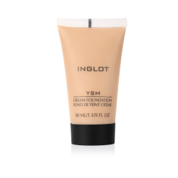 YSM CREME FOUNDATION 39