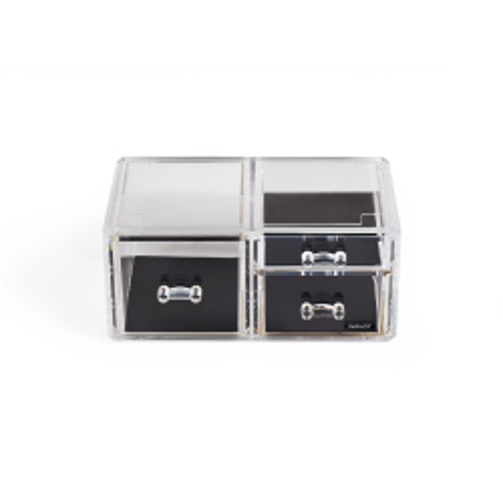 Acryl Kosmetik Organizer (KC-A410) icon