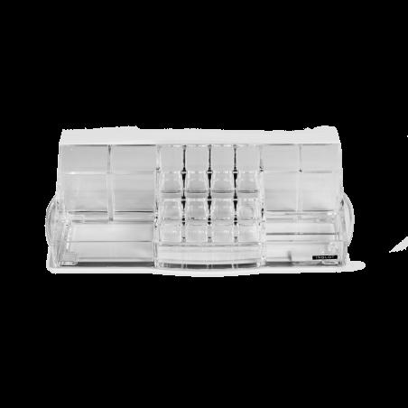Acryl Kosmetik Organizer (KC-A118) icon