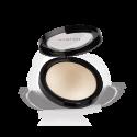 Soft Sparkler Gesicht Augen Körper Illuminator 51