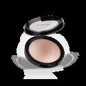 Soft Sparkler Gesicht Augen Körper Illuminator 52