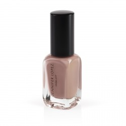 O2M Breathable Nail Enamel J103 Latte