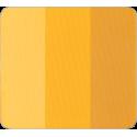 Freedom System Lidschatten RAINBOW MATT NF 103