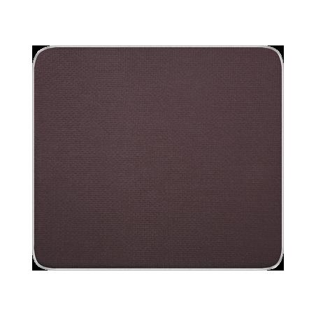 FREEDOM SYSTEM LIDSCHATTEN MATT 313 icon