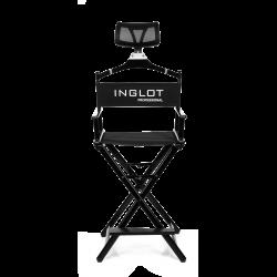 Make-up Stuhl mit der Rückenlehne (KC-CH03)