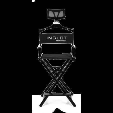 Make-up Stuhl mit der Rückenlehne (KC-CH03) icon