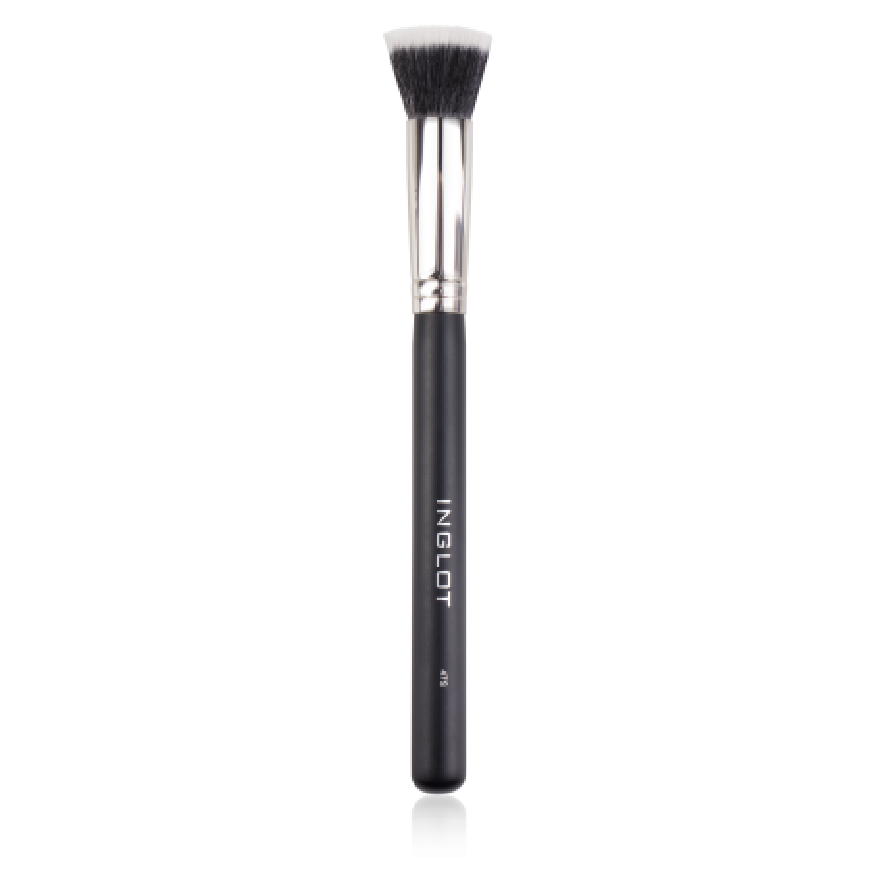 Makeup Pinsel 47S