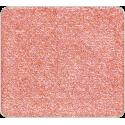 Freedom System Creamy Pigment Lidschatten HUSTLE'N'BUSTLE 702