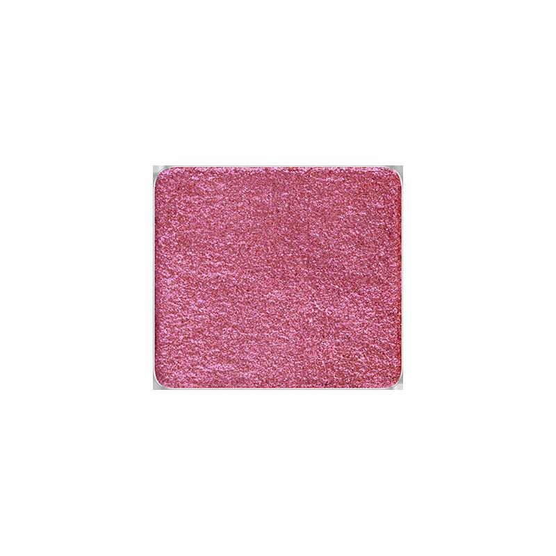 Freedom System Creamy Pigment Lidschatten DANCE FLOOR 708