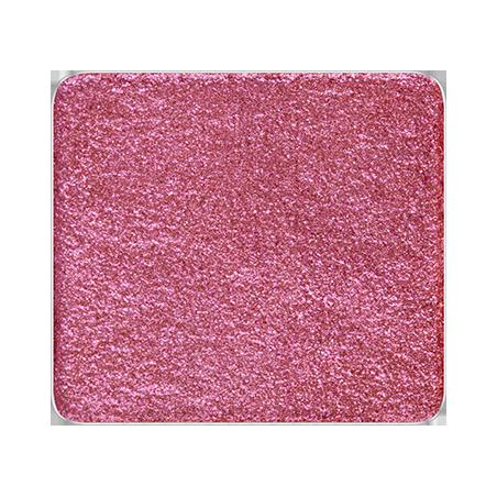 Freedom System Creamy Pigment Lidschatten DANCE FLOOR 708 icon