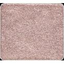 Freedom System Creamy Pigment Lidschatten EASY GOING 710
