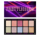 Palette PARTYLICIOUS FREEDOM SYSTEM