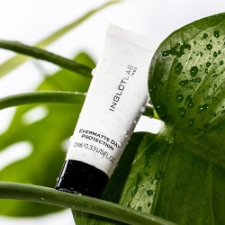 Evermatte Day Protection Gesichtscreme für den Tag (TRAVEL SIZE)