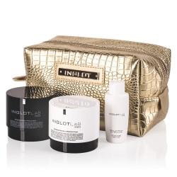 Evermatte Day Protection & Intense Night Recovery Creme Set icon
