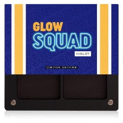 Freedom System Palette GLOW SQUAD [2]