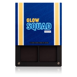 Freedom System Palette GLOW SQUAD [4]