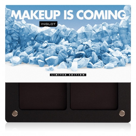 Freedom System Palette MAKEUP IS COMING [2]