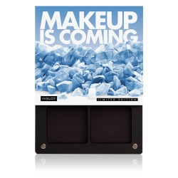 Freedom System Palette MAKEUP IS COMING [4]