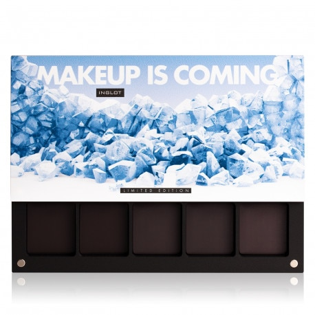 Freedom System Palette MAKEUP IS COMING [10]