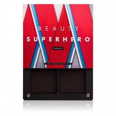 Freedom System Palette BEAUTY SUPERHERO [4]