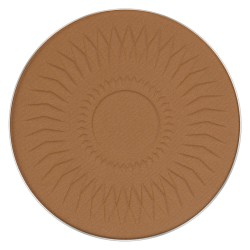 Freedom System Always The Sun Matte Gesichtsbronzer 601 icon