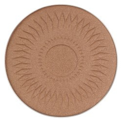 Freedom System Always The Sun Glow Gesichtsbronzer 701