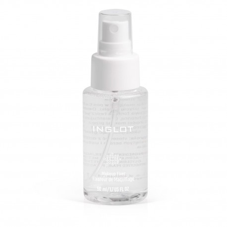 MAKEUP FIXER MAKE-UP FIXING SPRAY