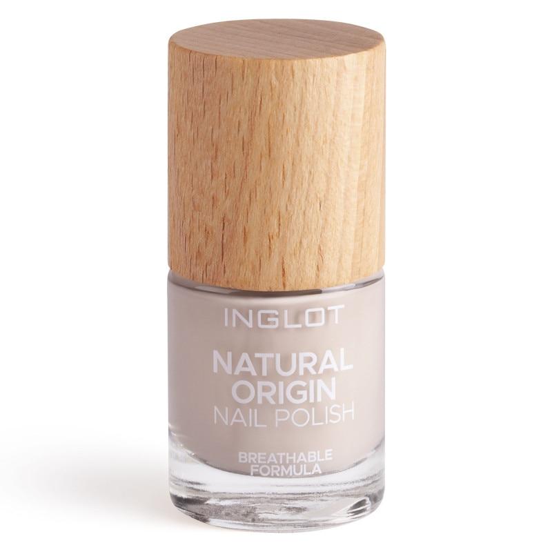 Natural Origin Nagellack FRESH START 001
