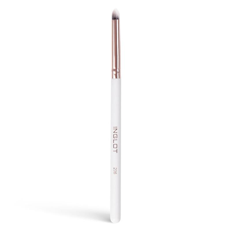 INGLOT PlayInn Makeup Brush 206