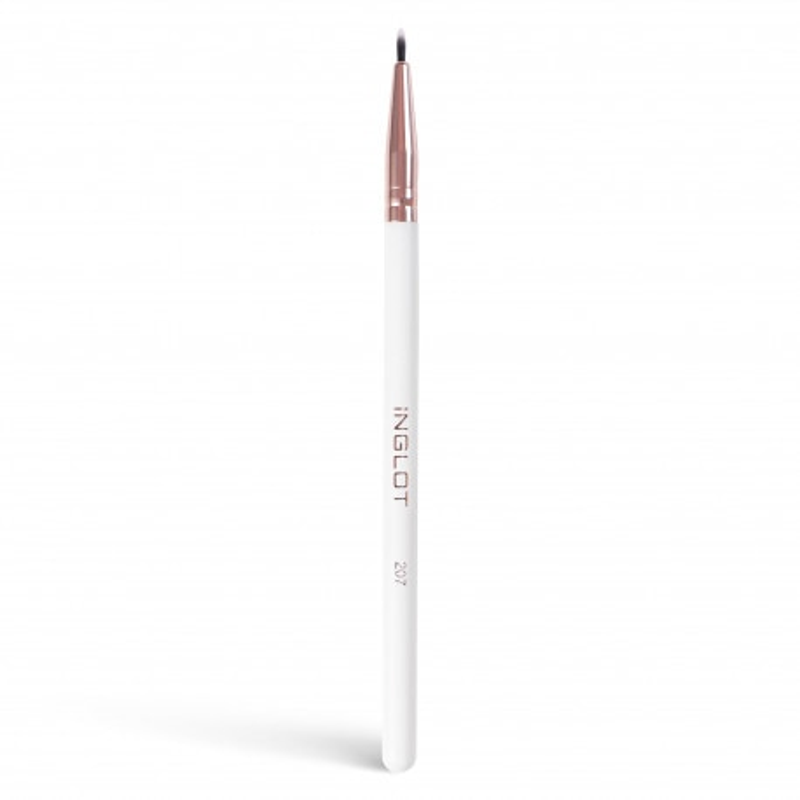 INGLOT PlayInn Makeup Brush 207